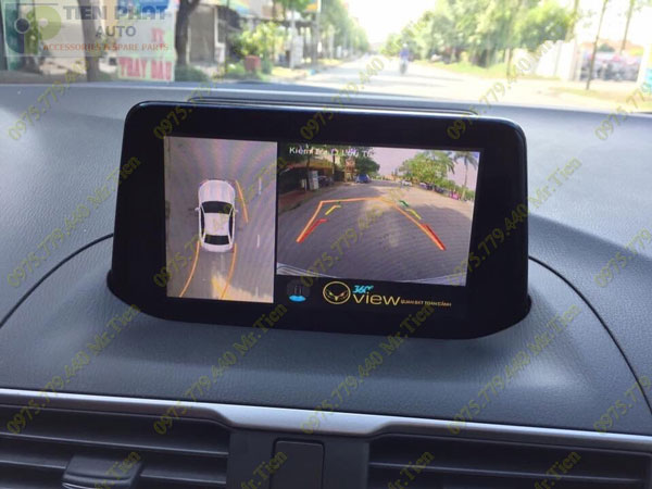 dia-chi-lap-camera-360-quan-sat-toan-canh-oview-cho-toyota-sienna
