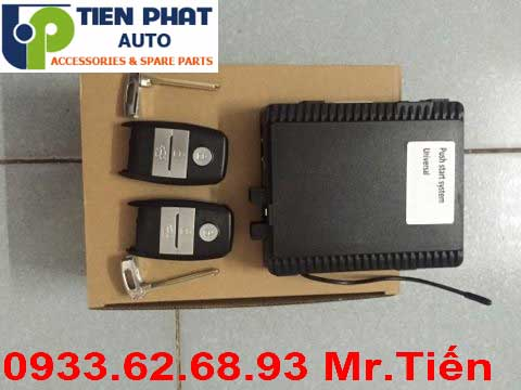 do nut start stop cho Hyundai I20 tai tp hcm
