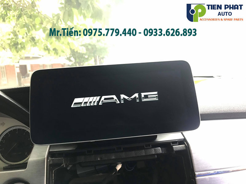 Man-hinh-DVD-Android-cho-xe-Mercedes-GLK300
