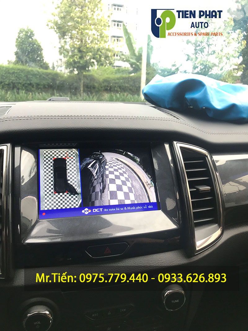 camera-360-DCT-cho-xe-Ford-Everest