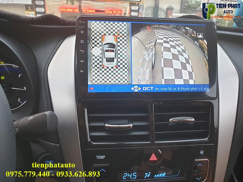 camera-360-dct-chinh-hang-cho-o-to