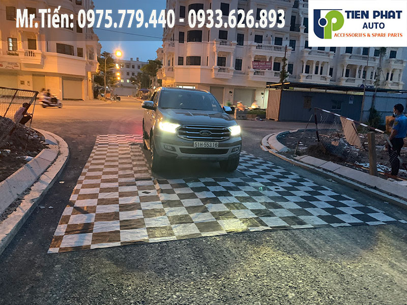 camera-360-dct-cho-xe-ford-everest-2019-2020