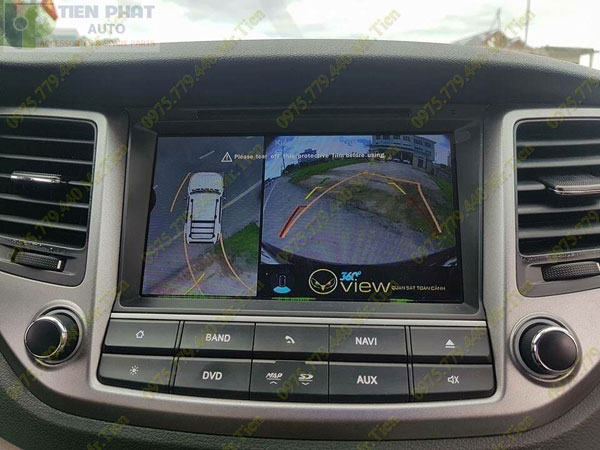 camera-360-quan-sat-toan-canh-oview-cho-toyota-fortuner