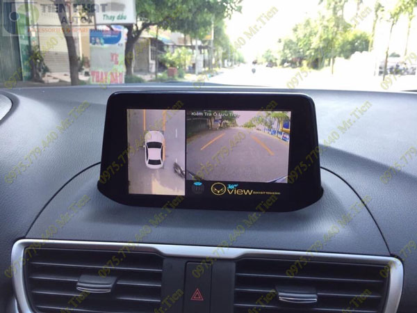 cua-hang-lap-camera-360-quan-sat-toan-canh-oview-cho-toyota-hilux