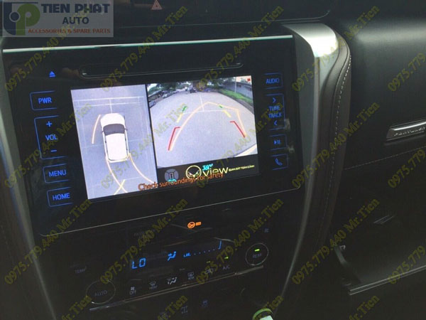 dia-chi-lap-camera-360-oview-quan-sat-toan-canh-cho-toyota-hilux