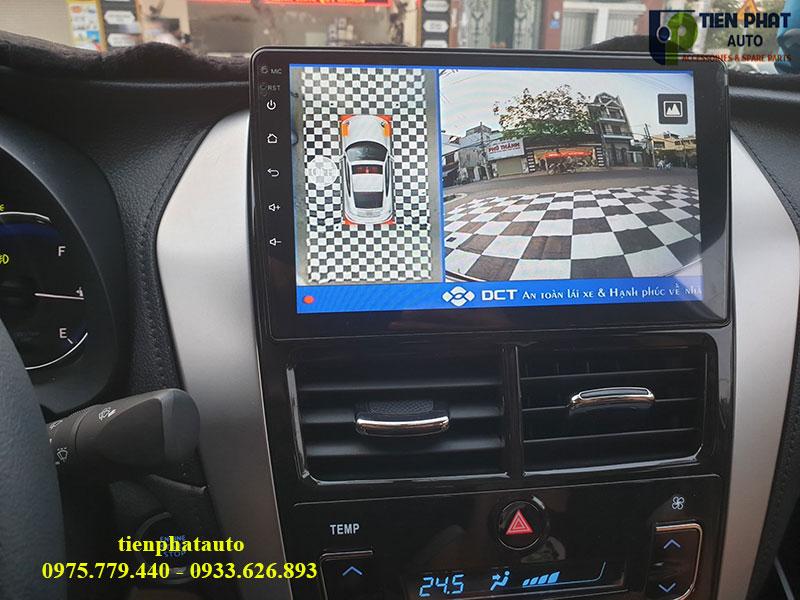 dia-chi-uy-tin-lap-camera-360-do-tai-tphcm