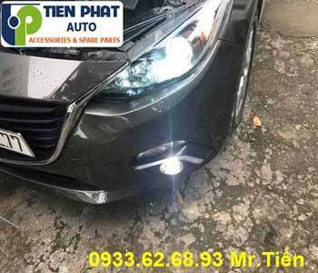 do bi gam chat luong gia re cho xe toyota fortuner