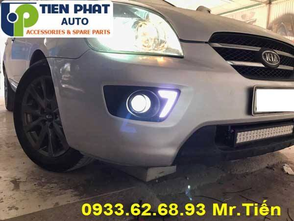 do den gam gia to nhat hien nay cho fortuner tại tp hcm