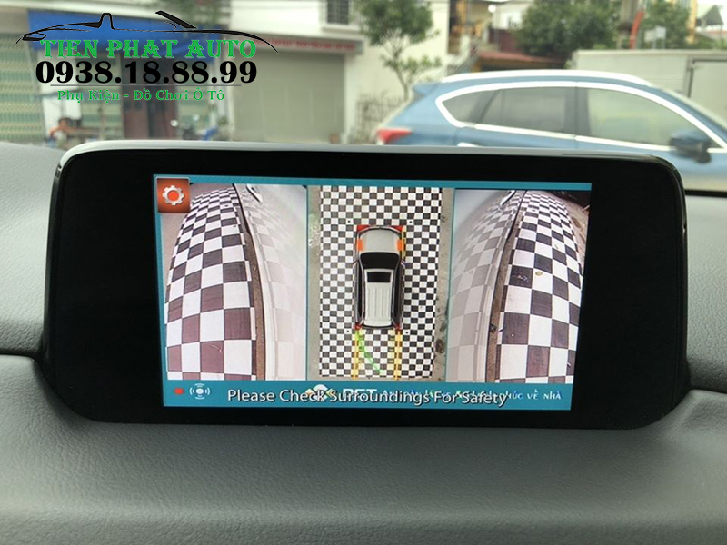 lap-camera-360-do-dct-ban-t3-chat-luong-tot-nhat-hien-nay-tai-tphcm-tienphatauto-5