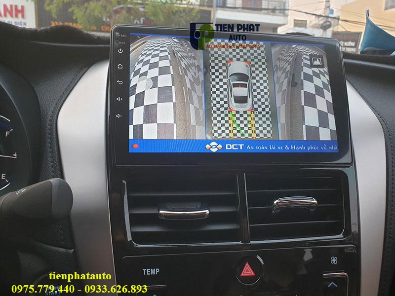 lap-dat-camera-360-do-chuyen-nghiep-cho-o-to
