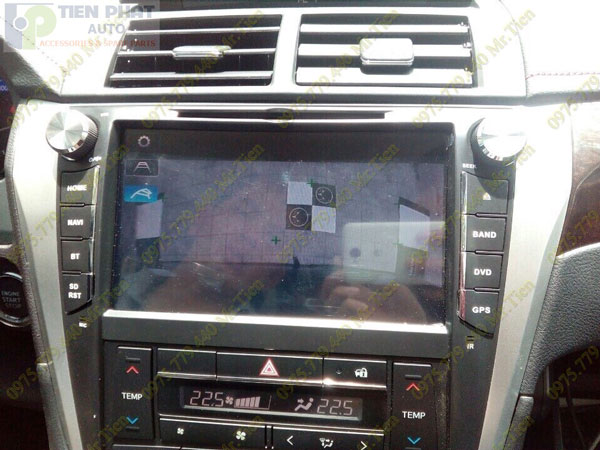 lap-dat-camera-360-quan-sat-toan-canh-oview-cho-ford-ranger