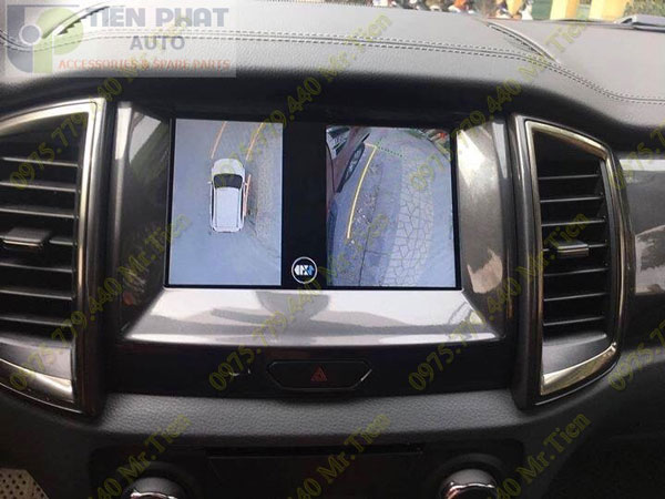 lap-dat-camera-360-quan-sat-toan-canh-oview-cho-toyota-hilux