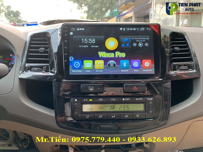 man-hinh-dvd-android-9-cho-toyota-fortuner