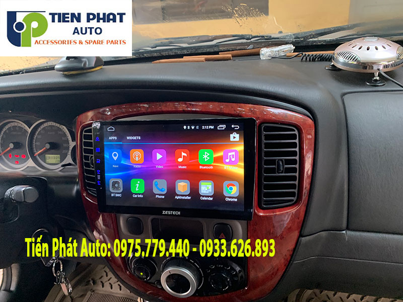 man-hinh-dvd-android-cho-xe-Ford-Escape