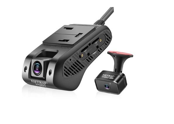 Camera Hành Trình Vietmap VM350