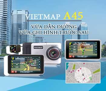 Chuyên Lắp Camera Hành Trình Cho Mazda Bt-50