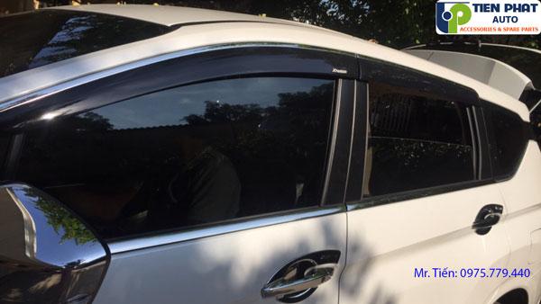 Tổng Hợp Đồ Chơi Phụ Kiện Ô Tô Cho Xe Mitsubishi Xpander Giá Tốt